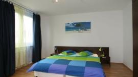 Aparthotel Angel Praha - 1-bedroom apartment (4 people)