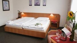 HOTEL ASTRA Praha - Suite