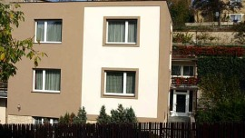 Guesthouse Babka Praha