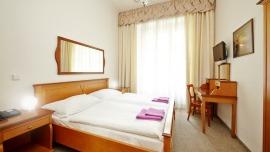Guesthouse Brezina Praha