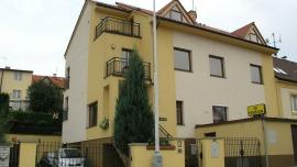 Guesthouse Paldus Praha