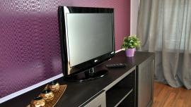 Balu Apartments Praha - Apartment Deluxe