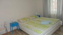 Pensjonat Tara Praha - Pokój 2-osobowy